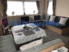 C & D's Luxury Home  - Image #1