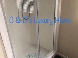 C & D's Luxury Home  - Image #4