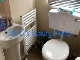 C & D's Luxury Home  - Image #5
