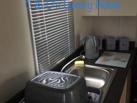 C & D's Luxury Home  - Image #6