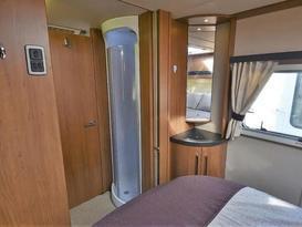 2 Berth Luxury Retreat - Image #2