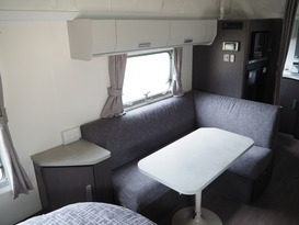 Jayco Journey Oxley  - Image #6