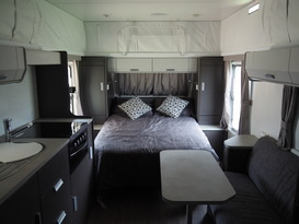 Jayco Journey Oxley  - Image #7