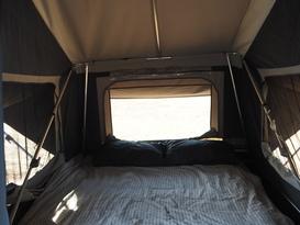 Buckley Camper Oxley   - Image #8