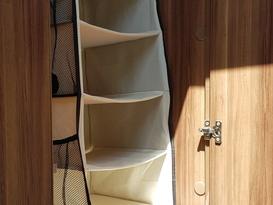 Super spacious and comfortable motorhome - Image #11