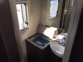 SPECIAL $80 P/N 2019 Jayco Journey Outback Caravan - Image #2