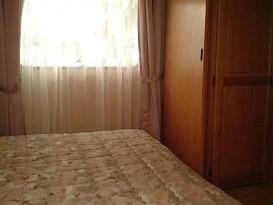 Pra Delle Torri, One Bedroom Caravan - Image #6