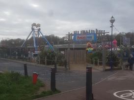 Willerby Granada Dawlish Warren Holiday Park - Image #8
