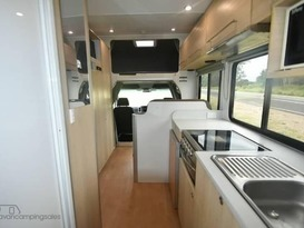 Love our motorhome as much as we do - Image #1