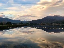 Alpine Adria 552 - Image #5