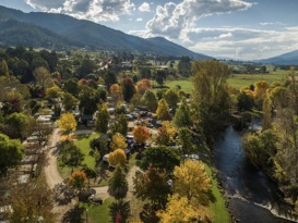 Alpine Adria 552 - Image #8