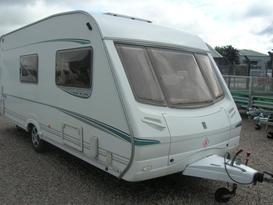 WESELFTOW - ABBEY VOGUE GTS 416 - Image #15