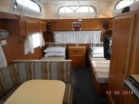 Cara the Comfy Caravan - Image #3