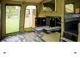 Camper adventures - Image #5