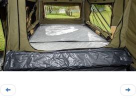 Camper adventures - Image #6
