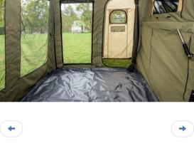 Camper adventures - Image #7