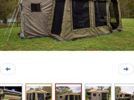 Camper adventures - Image #8