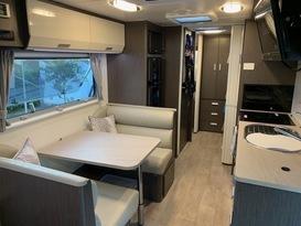 SPECIAL $80 P/N 2019 Jayco Journey Outback Caravan - Image #6