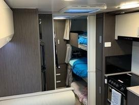 SPECIAL $80 P/N 2019 Jayco Journey Outback Caravan - Image #8