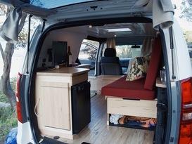 Van Going - Image #2