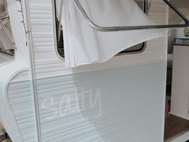 Salty the Caravan ☼ - Image #1
