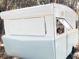 Salty the Caravan ☼ - Image #11