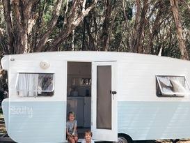 Salty the Caravan ☼ - Image #12