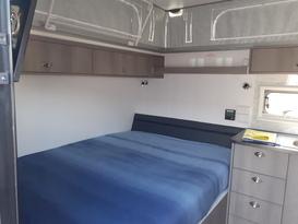Goldstream 4WD Caravan - Image #4