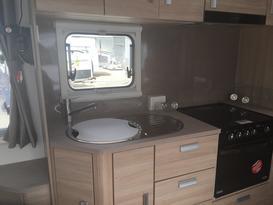Escape Caravan Hire - We have the accommodation You choose the destination - Image #5