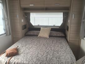 Escape Caravan Hire - We have the accommodation You choose the destination - Image #2