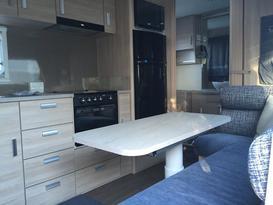 Escape Caravan Hire - We have the accommodation You choose the destination - Image #8