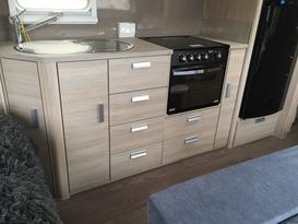 Escape Caravan Hire - We have the accommodation You choose the destination - Image #9