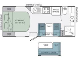 Escape Caravan Hire - We have the accommodation You choose the destination - Image #4