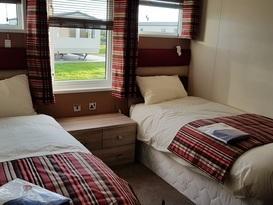 SeaView Lodge - Image #7
