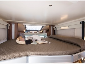 George - Beautiful all inclusive, fully equipped brand new motor home. No extras or hidden costs. - Image #3