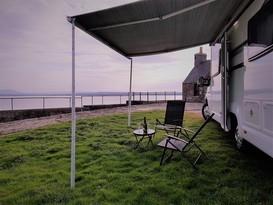 North Coast 500 - Image #2