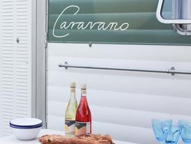 Caravano - Image #7