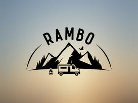 Rambo  - Image #1